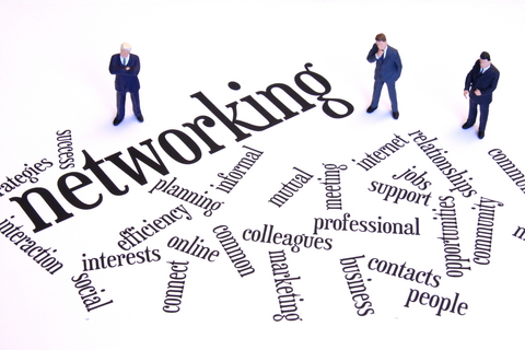 whatsnetworking